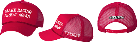 make-racing-great-again-trucker-hat-tn